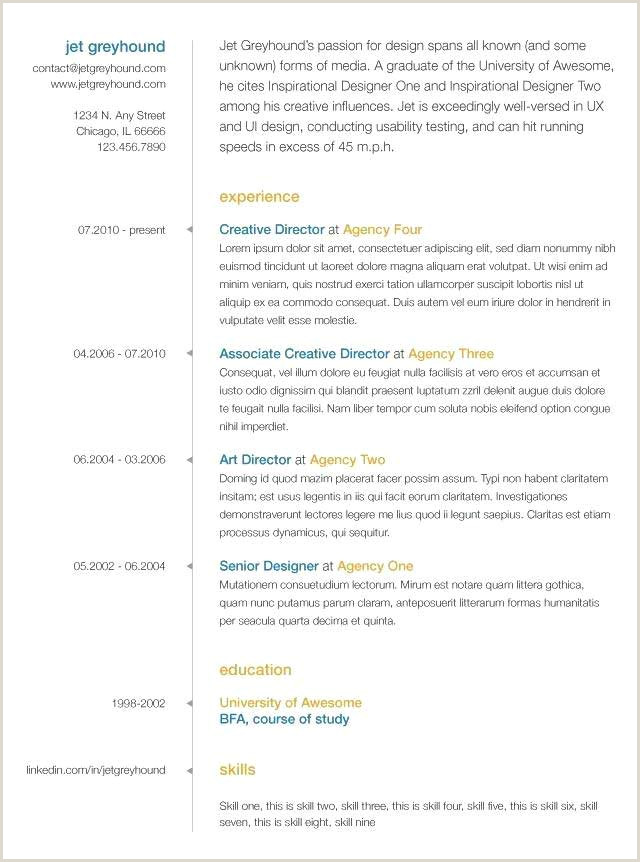 good resume examples 640 862 Top Resume Sample Top Resumes