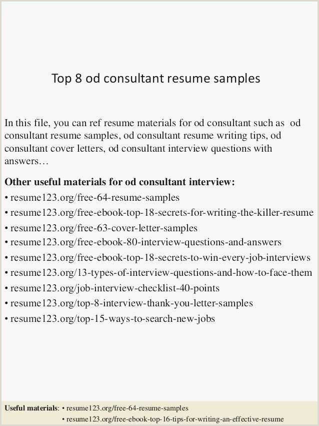 Resume Templates for Freshers Examples 27 Free Best Resume