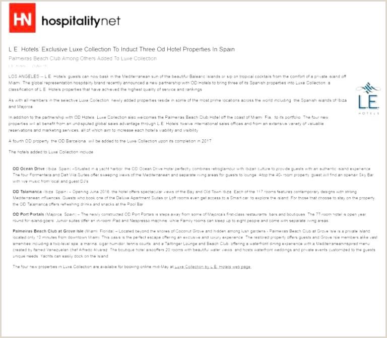 Best Professional Cv format Free Download Shop Resume Template Free Unique 51 Impressionnant Cv