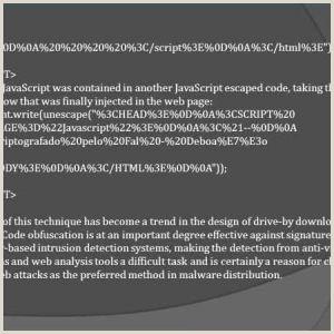 Best Professional Cv format In Word 55 Exemple De Cv Word