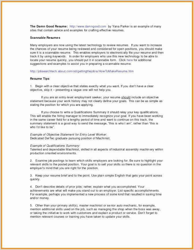 Best Resume format for Job Interview Pdf Exemple De Cv Pdf Fra Che Cv format Download Examples Actors