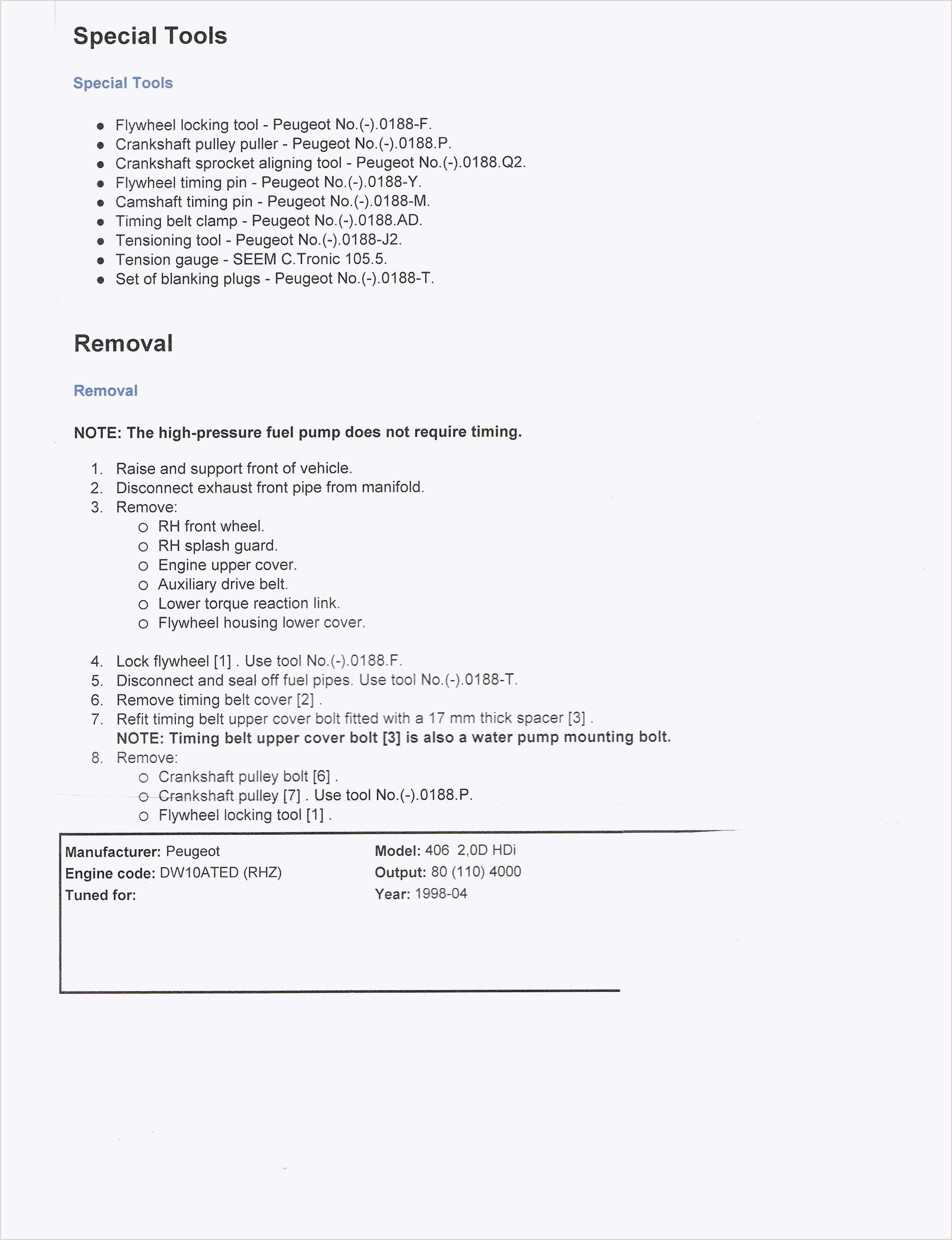 Best Resume format for Job Pdf Download Cv Models Simple Free Download 51 Car Templates Xenakisworld
