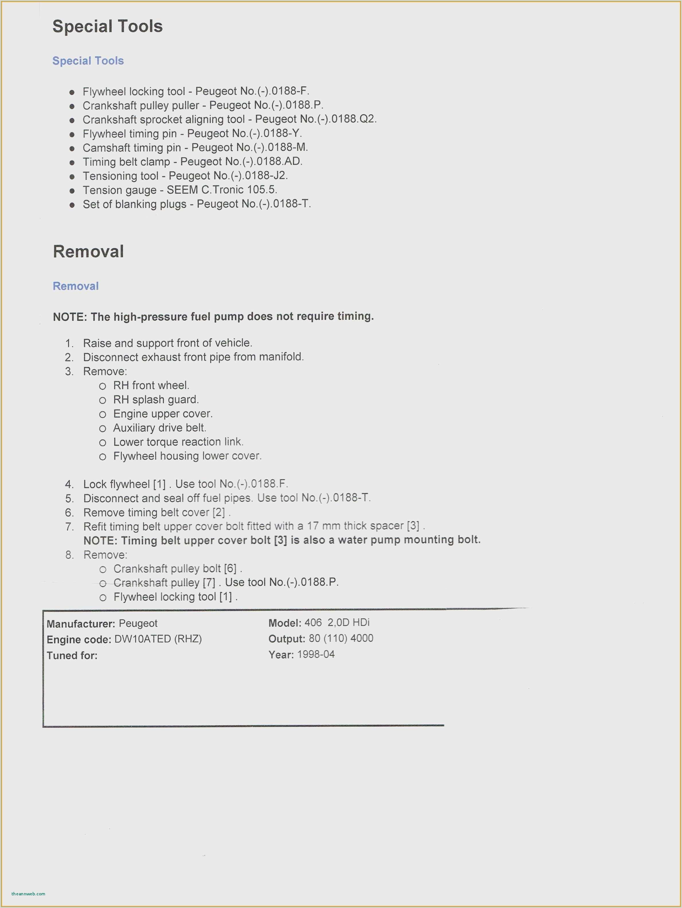Cv Resume Sample Free Resume format Excel Unique Cv Examples
