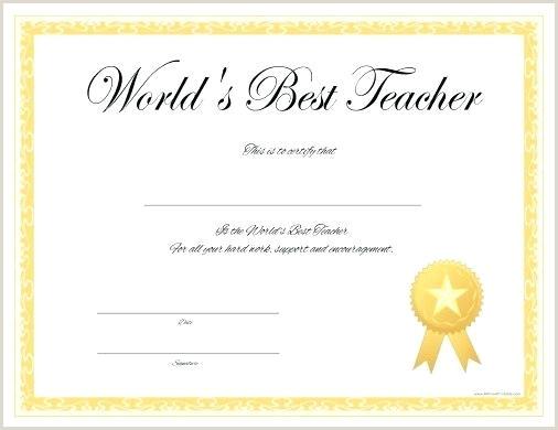 Best Teacher Award Certificate Maker Free Best Teacher Award Template – Chanceinc