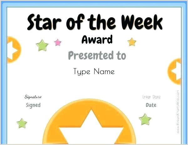 Best Teacher Award Certificate Maker Free Free Certificate Appreciation Printable Best Teacher Ever