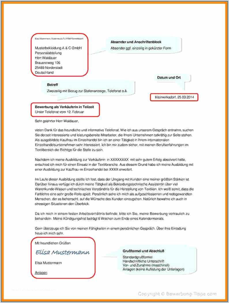 Bewerbung Und Lebenslauf Muster Word 39 New Release Ideas Lebenslauf Din 5008 Muster Kostenlos