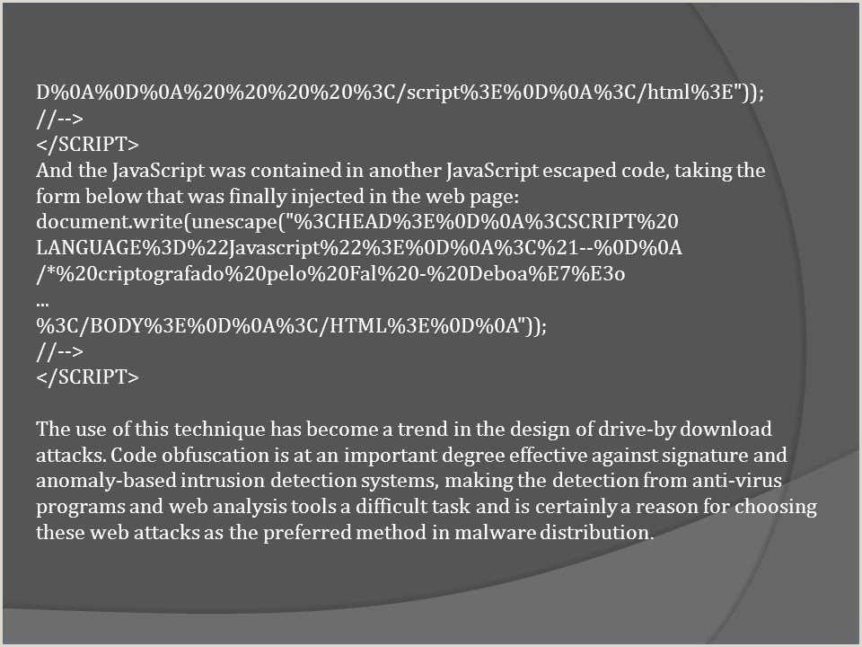Biodata for Job Application Pdf Resumes format Pdf Sample Resume Pdf Fresh Simple Resume