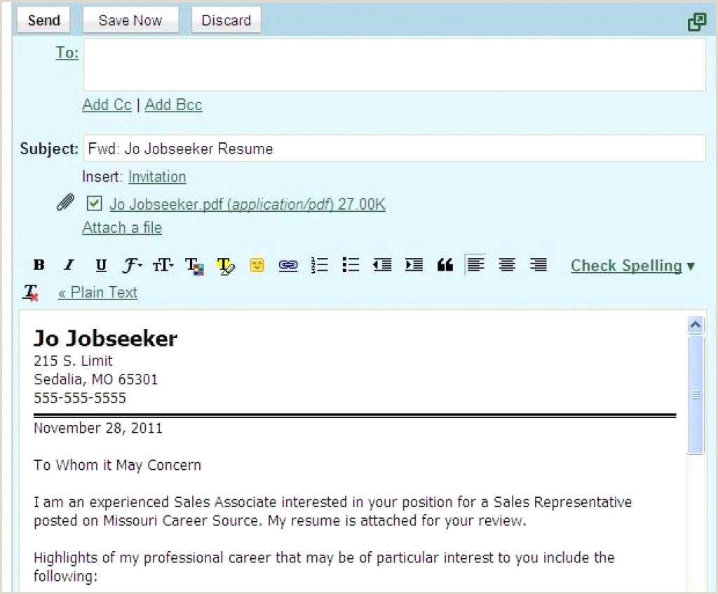 Biodata for Job Application Pdf Sample Cover Letter for Job Application Pdf Best Sample
