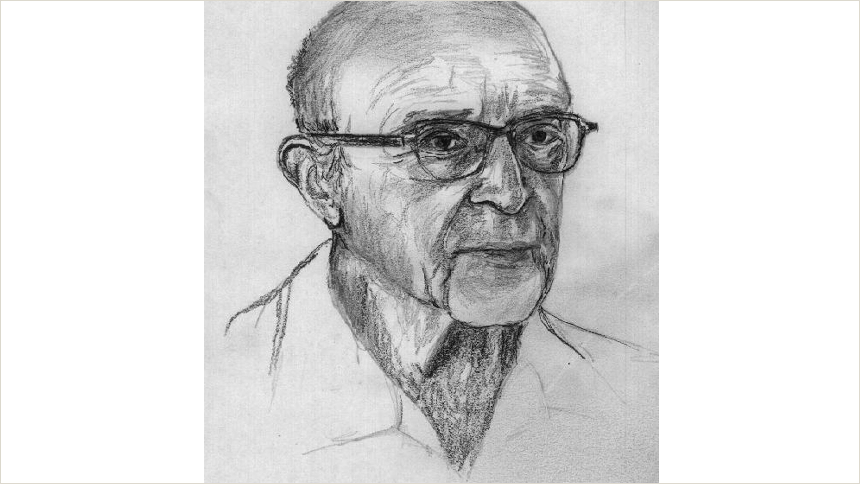 Biographical Sketch Example for High School Students Carl Rogers Psychologist Biography