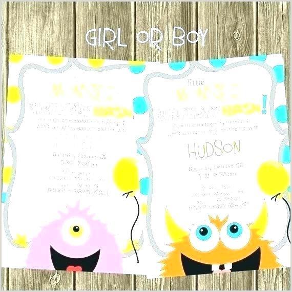 Birthday Bash Flyer Maker Birthday Bash Template – Elevenia