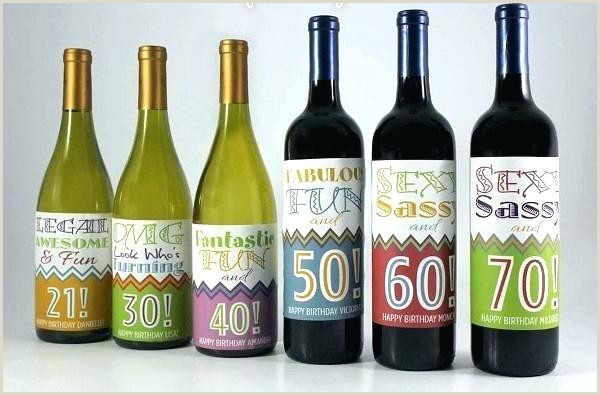 Wine Bottle Label Template Tag Free Download – surcreative