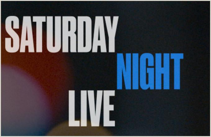 Best SNL Cast Members in Saturday Night Live History
