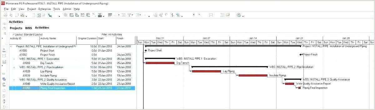editable schedule template