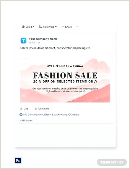 Post Template Template By Freebies Post Template Cover
