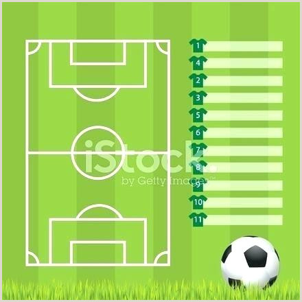 Blank Football formation Template Football Ticket Invitation Template Free Printable Kit