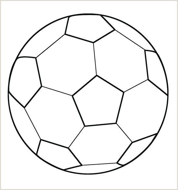 Printable Football Square Template Free In Format Pool