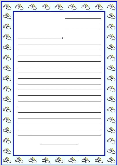 Uppercase Letter W Template Printable Format Writing Free