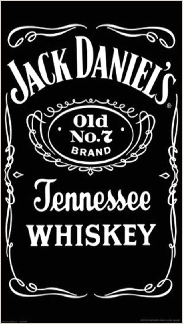 Blank Jack Daniels Label Blank Jack Daniels Label Template