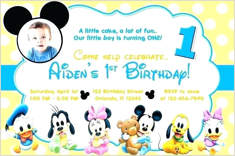 Blank Mickey Mouse Clubhouse Invitations Free Invitation Maker Mickey Mouse – Z C
