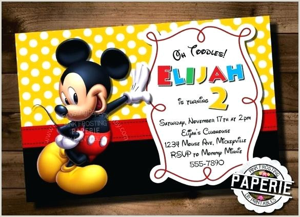 Blank Mickey Mouse Clubhouse Invitations Free Minnie Mouse Printable Templates – Johnnybelectric