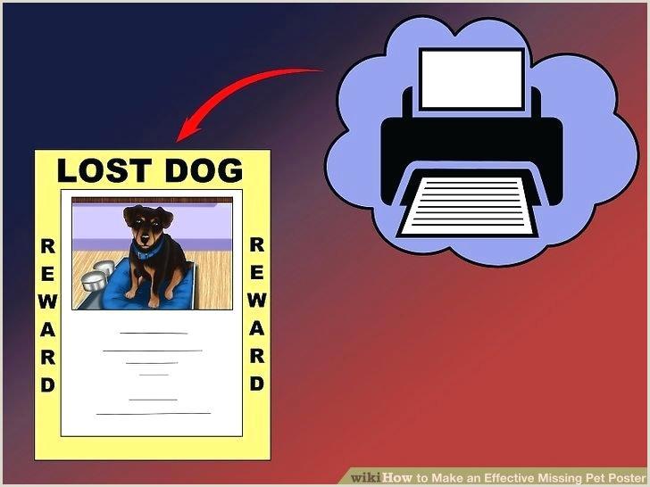 lost poster template ks1 – jameshuntcode