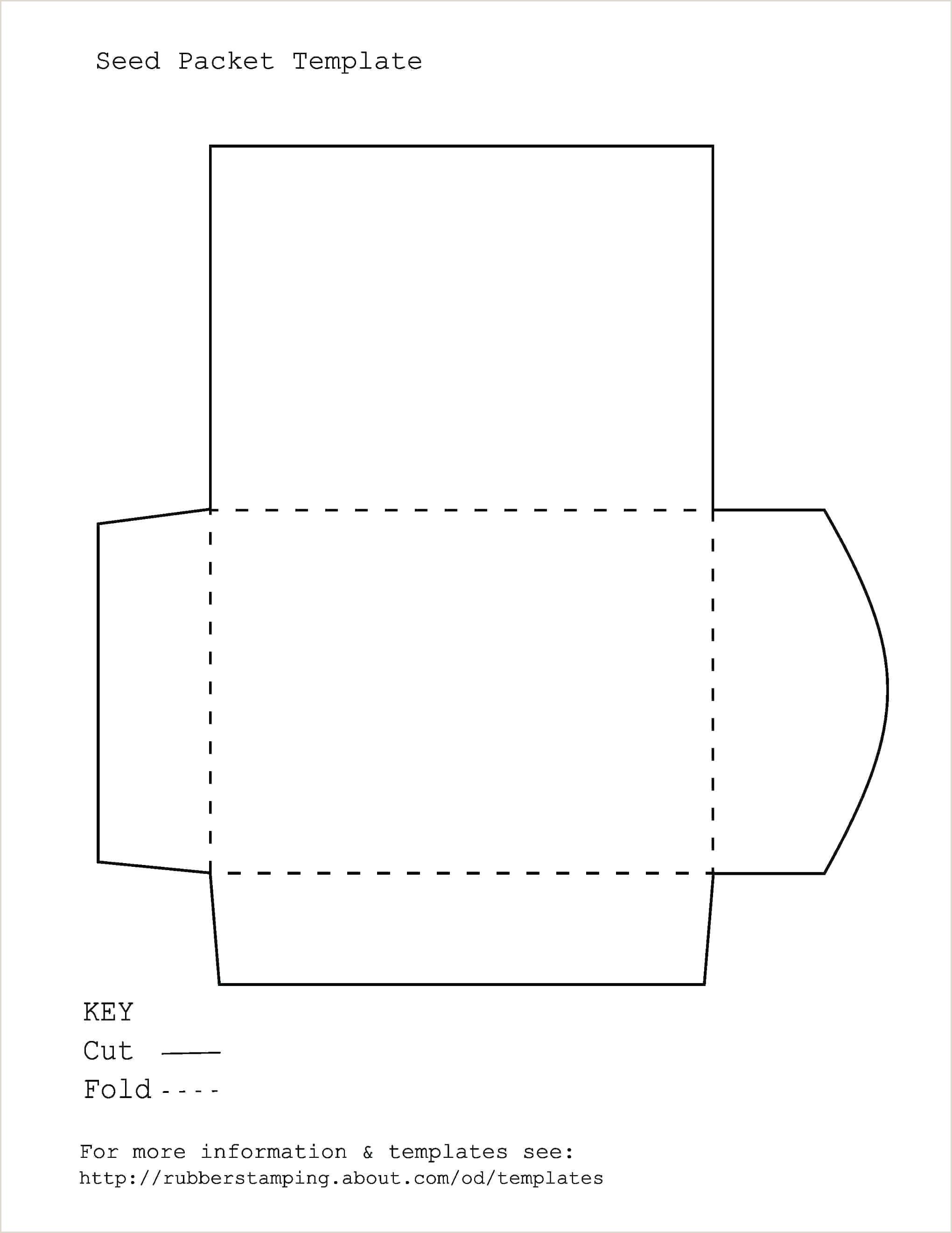 Blank Nursing Concept Map Template Nursing Concept Map Examples – thermalprint
