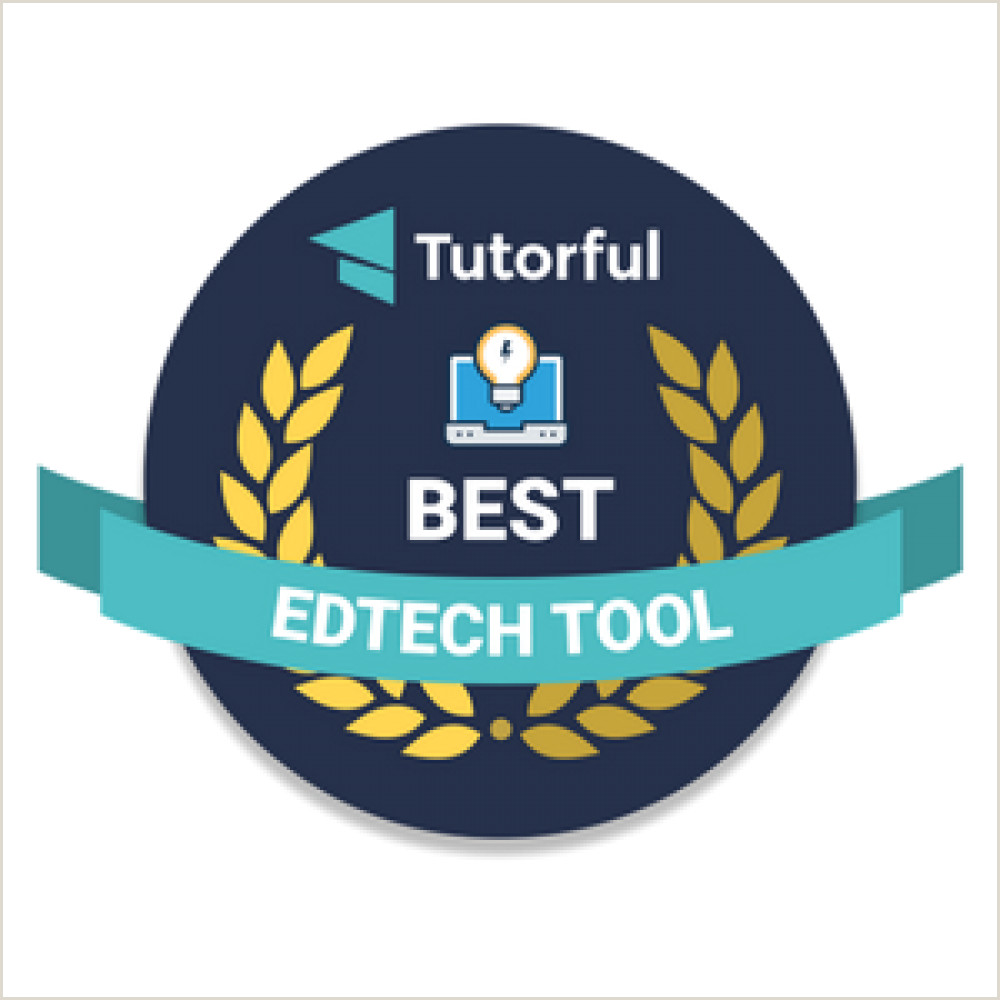 Blank Pay Check 🎓 the 92 Hottest Edtech tools According to Education