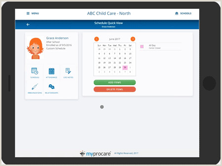 Blank Pay Check Myprocare Login