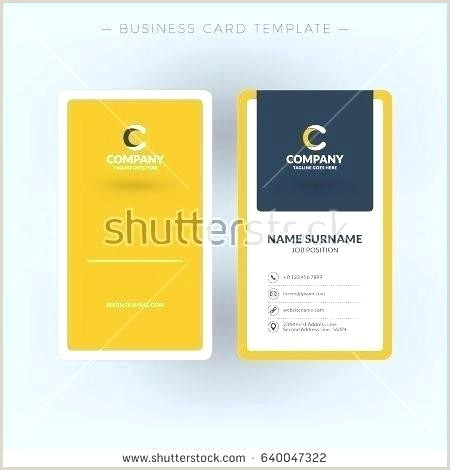 Blank social Security Card Template with Seal social Security Number Template Templates Design Card Pdf
