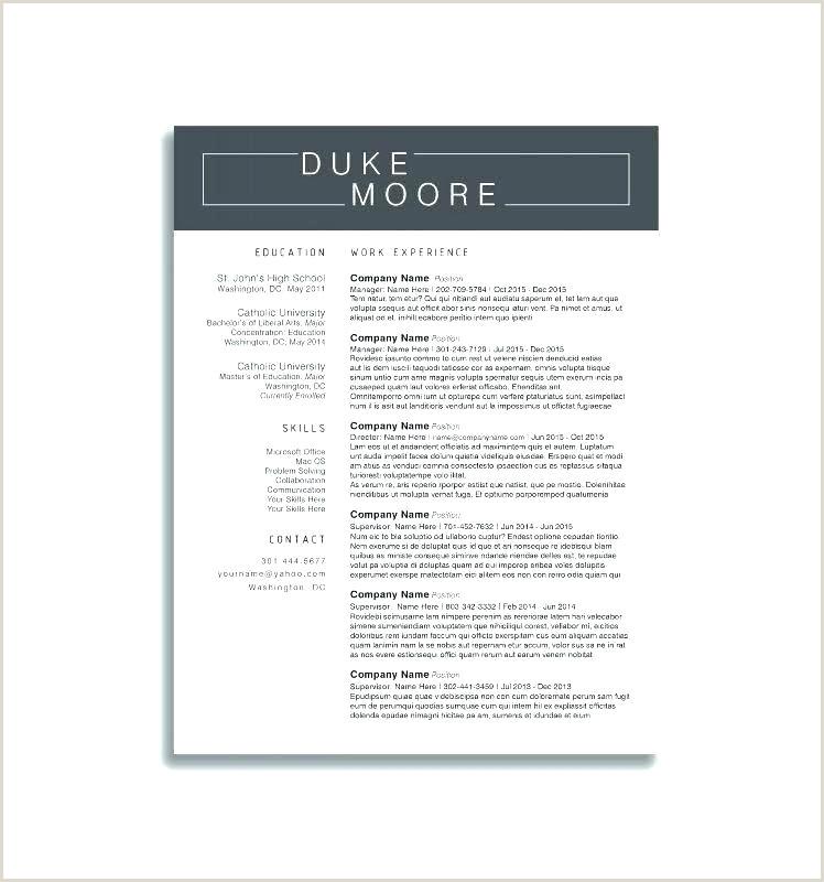Corporate Stock Certificate Template Word Certificates Free