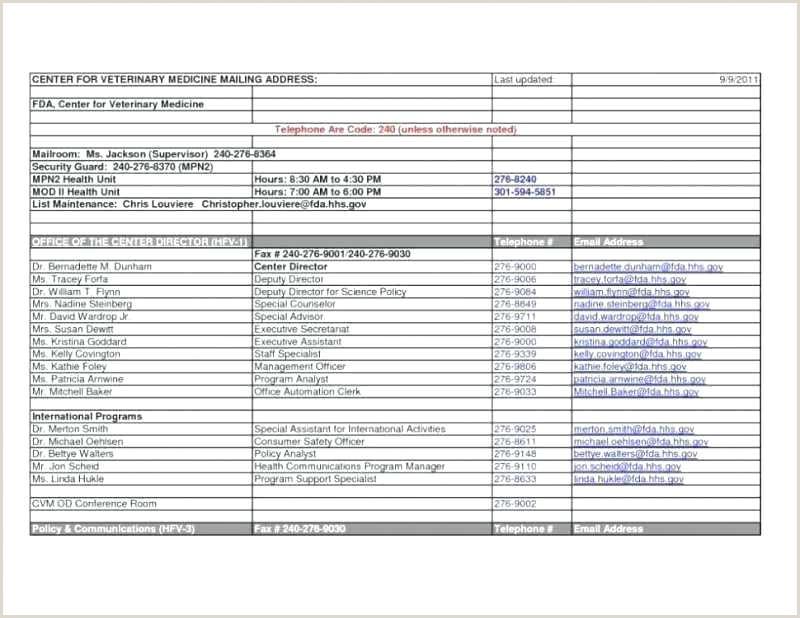 Blank Stock Certificates Printable Printable Stock Certificate Blank Template forms Free