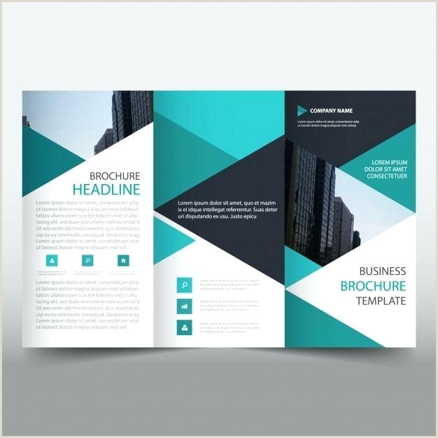 Blank Tri Fold Brochure Template Layout A Fold Brochure Final thoughts Tri Fold Brochure