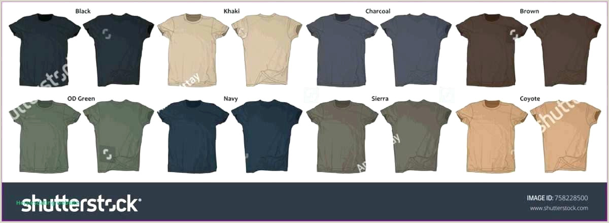 Blank White Shirt Template V Neck T Shirt Template Luxury Blank T Shirt Design Template