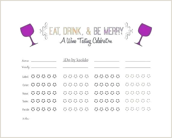 Wine Tasting Party Invitations Invitation Template Order