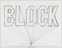 Block Letter K 48 Best Block Lettering Images