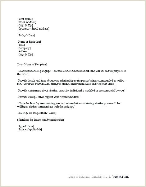 proof of funds letter template