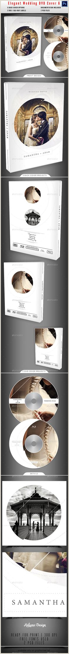Blu Ray Cover Template Word Design Dvd Cover