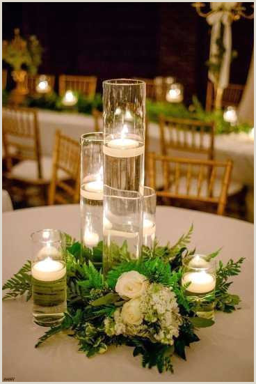 20 Luxury Weddings Ideas A Bud Ideas – Wedding Ideas