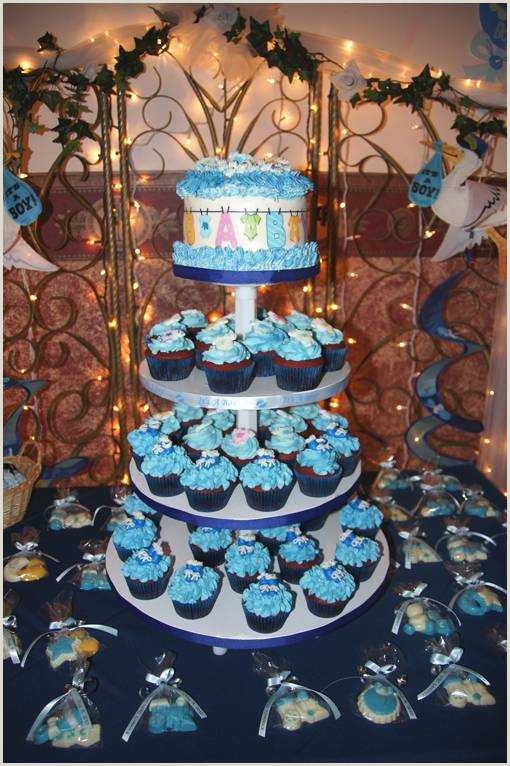 ≠Tiffany Blue Wedding Cake Ideas First Birthday Cake