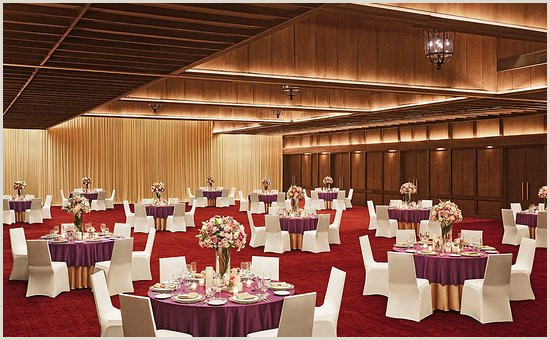Banquet hall Picture of Jetwing Blue Negombo TripAdvisor