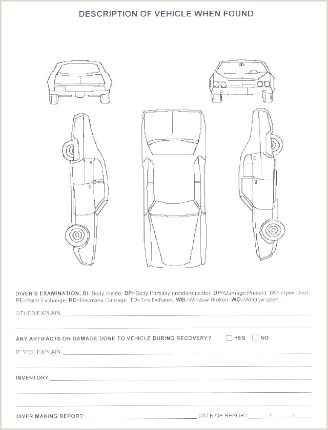 Body Template for Drawing A Ready to Use Template Sports Car Logo Icon Drawing