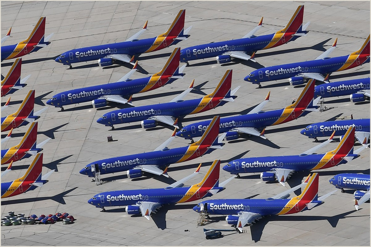 Asia Pacific airlines wait to be convinced on safety of