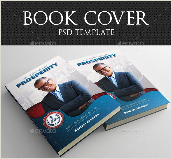 Book Cover Template Psd Free Download 40 Free Psd Book Cover Mockups for Business and Personal