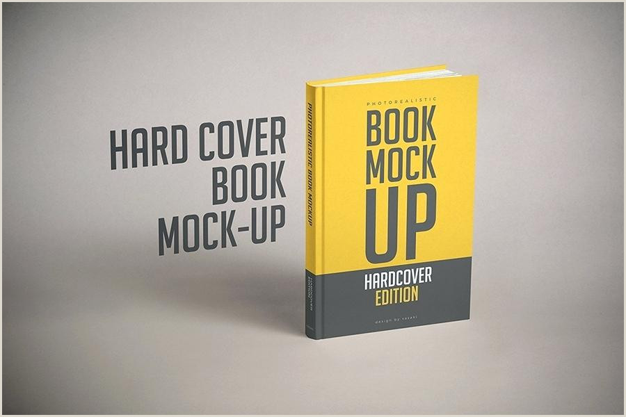 Book Cover Template Psd Free Download Book Template Psd Layout Cover Design – Psychepow