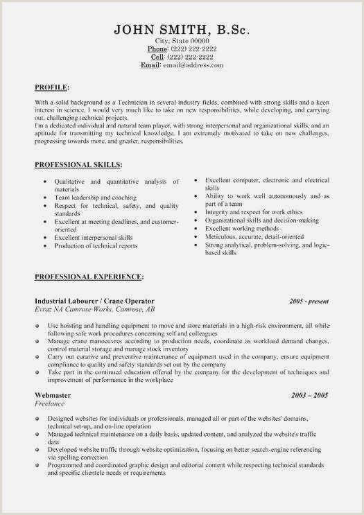 Download Resume Sample Hr Manager New Free Job Posting