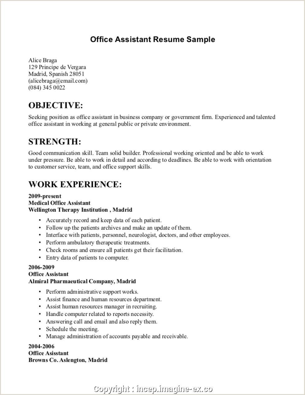 Bou Standard Cv format Resume format Fice Boy Back Doc Download Pictu