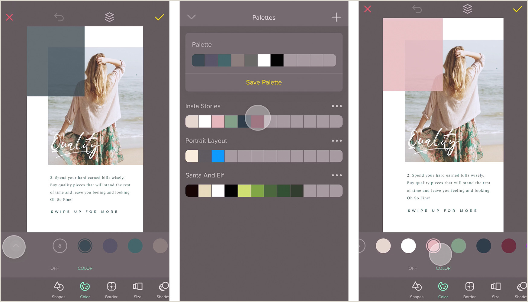 How to Design Instagram Stories that Captivate Your Au nce