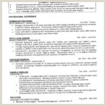 Branch Manager Resume 638 851 Top 8 Branch Operations