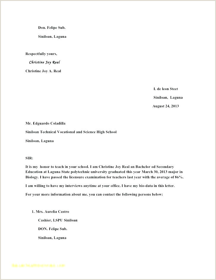 letter of intent template microsoft word – madebyforay