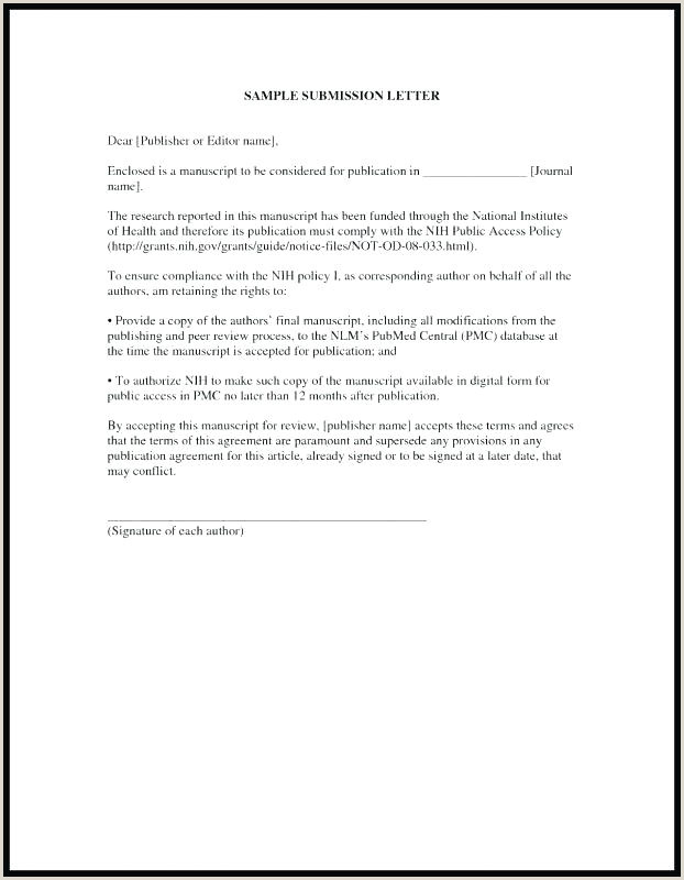 Landlord Termination Lease Letter To Tenant Notice